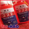 Hot Selling Th222 Thread Lockers&Sealant Chemical Resistance Glue