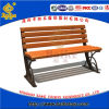 Wooden Leisure Garden Park Bench (BHD 16901)