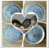 2016 Pet Supply Chemical Bentonite Clumping Cat Litter