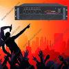 X-6040 Series PA Karaoke Professional Power Amplifier