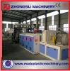 Hot Sell PVC Free Foam Sheet Extrusion Machine