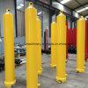 Hydraulic Cylinder for Tipper Truck Dump Truck Body