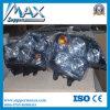 Sinotruk Spare Parts Wg9716720001 HOWO Head Light Left