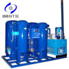 Brotie Air Seperation Oxygen Plant