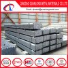Ea Ua Hot DIP Galvanized Steel Angle