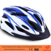 Popular Bicycle Helmet (RJ-A007-1)