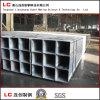 En10210, En10219 Steel Square Tube with High Quality