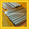 201, 202 Stainless Steel Round Bar