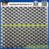 Metal Mesh Curtain Used in Architectural and Decorative