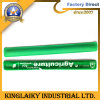 Customized PVC Reflective Slap Wrap with Logo for Promotion (KLW-1)