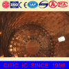 Citic IC Cement Rotary Kiln Parts Refractory Bricks