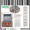 Steel Locker Cabinet Wire Mesh Storage Staff Locker