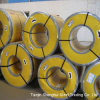 Galvanized Steel with Prepainted Coils (Tdx51d)