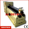 Steel Sheet Metal Plate Bending Roll Machine