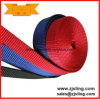 Customized Polyester Webbing for Different Use