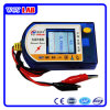 USB Current Sensor with LCD Screen
