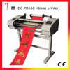 Digital Ribbon Banner Printer Machine