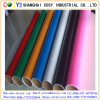 High Glossy Super Glossy Color Cutting Plotter Vinyl Sticker Rolls
