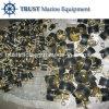 Marine Brass Boat Deck Drain Plug