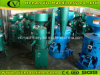 Rice Mill, Vertical Latest Rice Huller with CE (6NS)