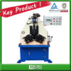 Three Roller Pipe Thread Rolling Machine