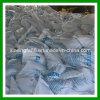Agriculture DAP, Chemicals Diammonium Phosphate Fertilizer