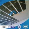 High Strength Galvanized Steel Frame