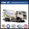 JAC 6*4 Concrete Mixer Truck