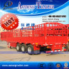 2015 Car Transporter Semi Trailer /Car Semi Trailer