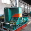 Rubber Compounding Dispersion Mixer, Rubber Dispersion Mixer, Dispersion Mixer