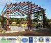 Light Professional Design Steel Frame Workshop