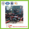 Rubber Coneyor Blet Parts Skirting Board for Sealing