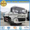 240 HP 15 Tons 4X2 Water Transport Truck 15000 Liters Water Tanker Truck