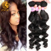 New Products 100% Brazilian Virgin Remy Human Hair Extension