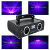 Laser Lights/Violet Laser