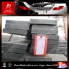 AISI SAE 5160h Spring Steel Flat Bar