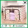 Eg-Fsb0056 Modern Beauty Kids Environmental Easy to Clean Storage Box