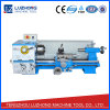 Manual Small Bench Top Mini Lathe Machine for Sell (CJM250)