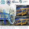 ISO Approved Durable Easy Bike Rack Design for Bus