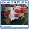 8-15t/H China Wood Chipper Machine on Sale (CE)