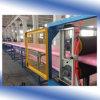 XPS Foamed Board Extruder (Freon mixture)