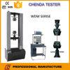 100kn Plastic Material Tensile Test machine