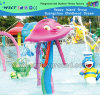 Stimulate Children & Adults Water Park Game (HD-7301)
