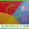 PP Spunbond Non Woven Fabric Garment Fabric