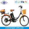 Cheape Electric Bike/Scooter HP-818 (CE)
