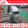 SGCC Dx51d Hot DIP Galvanized Steel Strip