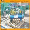 High Pressure Piston Air Compressor for Clay Brick Making Machine