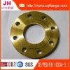GOST 12821-80 Pn10 Carbon Steel Flange