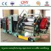 Rubber Calender Mill/Rubber Calender Machine