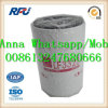 High Quality Oil Filter Lf3328 for Fleetguard